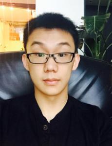 Jianan Wang