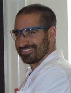 Paul DiCarmine