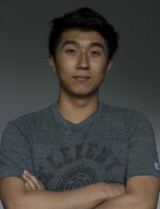 Tony Jin